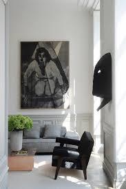 how to design parisian home decor home designs ideas