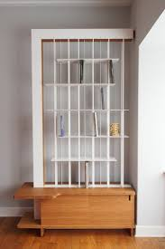 Warmdesign by 27 Best Bookcases And Tv Cabinets Images On Pinterest Tv