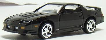 1992 camaro z28 two desktop autoworld 1992 chevrolet camaro z28