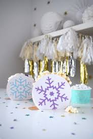 100 winter wonderland decor our very merry cocktail party candy