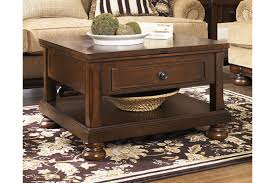 ashley lift top coffee table porter coffee table with lift top ashley furniture homestore