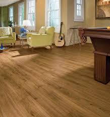 armstrong vinyl plank flooring houses flooring picture ideas blogule