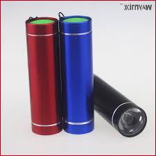 portable outdoor sports lighting portable outdoor sports lighting comfortable portable outdoor led
