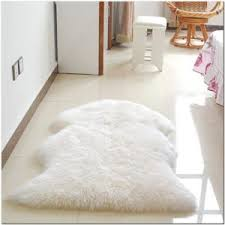 fur chair cover faux fur desk chair cover sofas and chairs gallery furniture