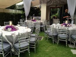 rent chiavari chairs 2 best of chiavari chairs rental price