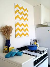 Bedroom Decor Diy Pinterest by Large Size Of Kitchen Wall Painting Ideas Bedroom Decor Unique Diy
