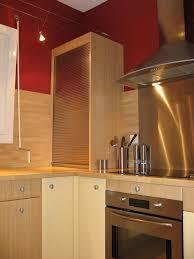 porte placard de cuisine placard de cuisine diy tiroirs rangement placards de cuisine