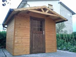 tettoie e pergolati in legno casette tettoie e pergolati in legno a cortona kijiji annunci