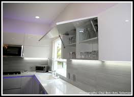custom modern kitchens custom modern european kitchen by imagineer remodeling