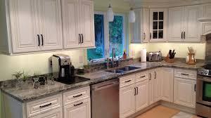 charlestown ri kitchen u0026 countertop center of new england