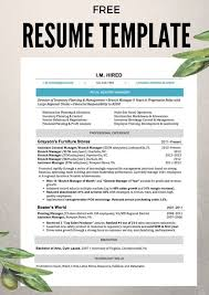 Resume Building Words Best 25 Resume Helper Ideas On Pinterest Accounting Interview