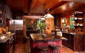 Urban Design Kitchens - urban designs llc providing kitchen and bath design for new
