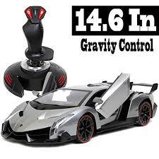 lamborghini rc cars best review and lowest price for holy 2962a rc car