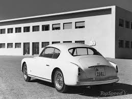 Ferrari California 1950 - 1950 ferrari 195 sport related infomation specifications weili