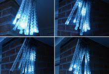 falling snowflake christmas lights falling snowflake christmas lights christmas decor inspirations