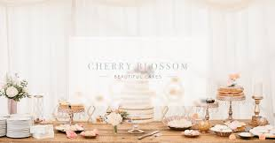 wedding cake exeter wedding cakes by cherry blossom cakes independent and creative