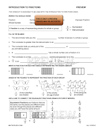 Common Denominator Worksheets Free Worksheets By Math Crush Math Worksheets And Books