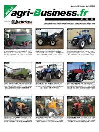 calaméo agri business volume 19 numéro 4 u2022 2 06 2017