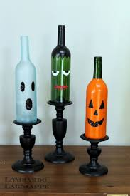 24 best halloween party images on pinterest halloween ideas