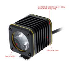 Sun Lite Lamp Holder 46f6 by Weatherproof Lamp Holder Instalamp Us