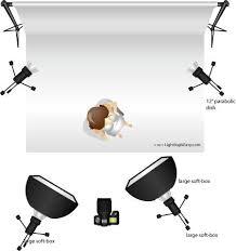 studio lighting equipment for portrait photography 144 best art of light images on pinterest photography lighting