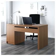 Small Writing Desks For Small Spaces Cool Desks For Small Spaces Medium Size Of Desk With Shelves Small