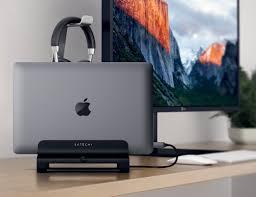 cool macbook gadgets