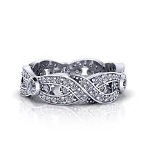 wedding quotes etsy wedding rings gold wedding band etsy white gold infinity