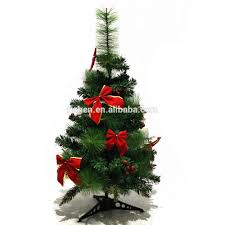 mini artificial christmas tree mini artificial christmas tree