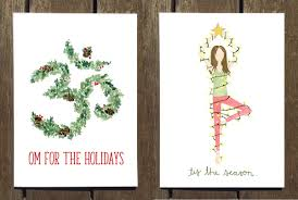new 2016 holiday cards stationary designs now available