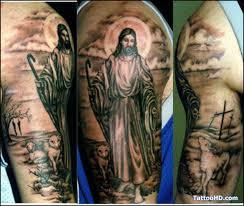 jesus images designs