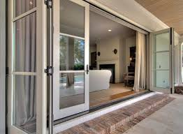 interior health home care patio doors eurocell patio doors penn state fraternity