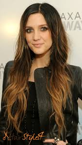 what are the best hairstyles for brunettes hairstyles4 com