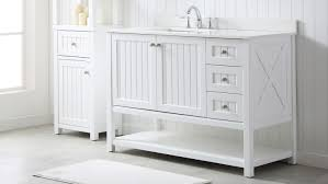 Martha Stewart Kitchen Cabinets Home Depot Design Inspiration Create A Bathroom With New England Charm