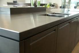 Corian Benchtops Perth Kitchen Benchtops Benchtops Kitchen Design Auckland