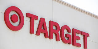 target black friday 2013 sales seem almost to be true