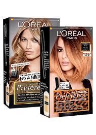dip dye hair highlights and dip dye hair l u0027oréal paris