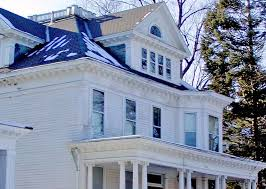 neoclassical style homes is your house neoclassical a gallery of photos