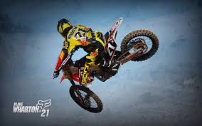 fox wallpapers motocross people are awesome 2015 dirtbike edition youtube