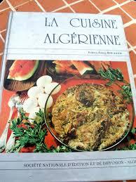 recette de cuisine gratuit livre de recettes de cuisine gratuite élégant stock ebooks gratuit