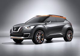 new nissan concept new 2016 nissan suv prices msrp cnynewcars com cnynewcars com
