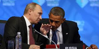 Current Local Time In Vladimir by What U0027s Behind Barack Obama U0027s Ongoing Accommodation Of Vladimir Putin