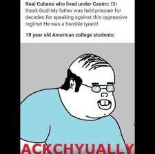Cuba Meme - the best cuba memes memedroid