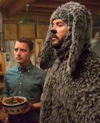 wilfred costume wilfred s dog not real not god series finale recap tvline