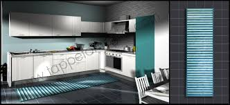 Kitchen Rug Ideas by Gray And Teal Kitchen Rugs Creative Rugs Decoration