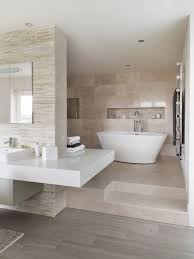 modern bathroom designs pictures epic modern bathroom designs inspiration interior