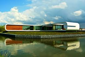 mid century modern home designs design and interior great homes