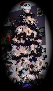 nightmare before ornaments target hallmark