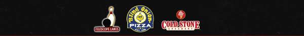 Blind Onion Elko Nv Telescope Lanes U0026 Blind Onion U0026 Coldstone Creamery Elko Nv