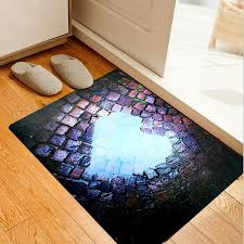 Thin Bath Mat Entracing Ultra Thin Bath Mat Rugs Design 2018